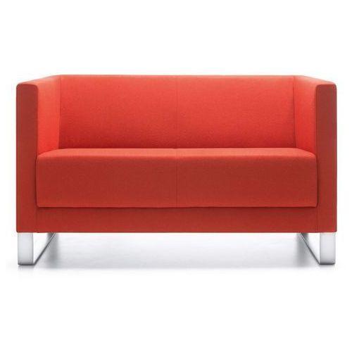 Sofa Vancouver 2 Lite, Profim