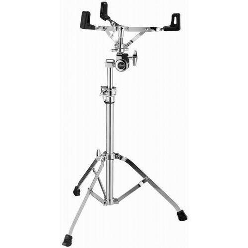 Pearl S1000LS (instrument muzyczny)