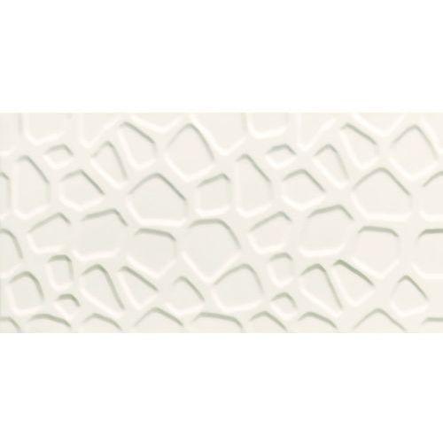 Glazura All in White 2 Str 29,8x59,8 g.I (glazura i terakota)