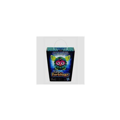 Furby Furbisie - produkt dostępny w www.cud.pl