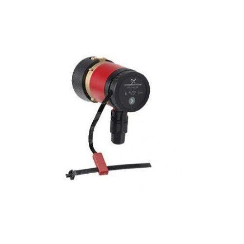 Pompa cyrkulacyjna cwu up 20-14 bx pm 110 230v 50hz, towar z kategorii: Pompy cyrkulacyjne