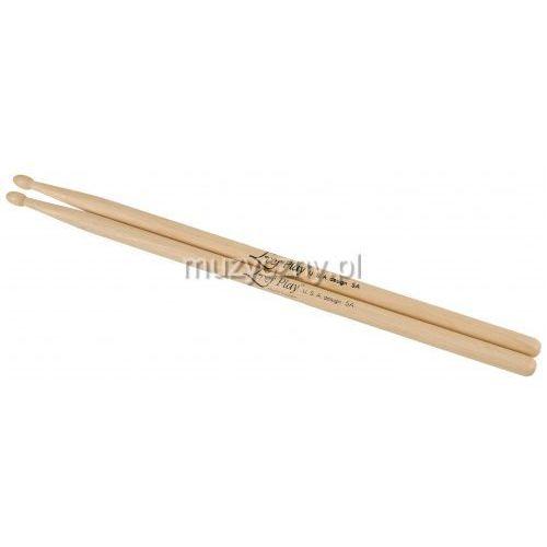 EverPlay 5A Maple pałki perkusyjne - sprawdź w wybranym sklepie