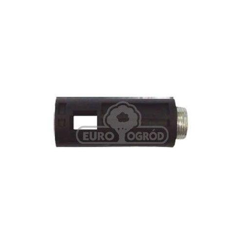 Redukcja Adapter Do Myjki H318326, produkt marki Hecht