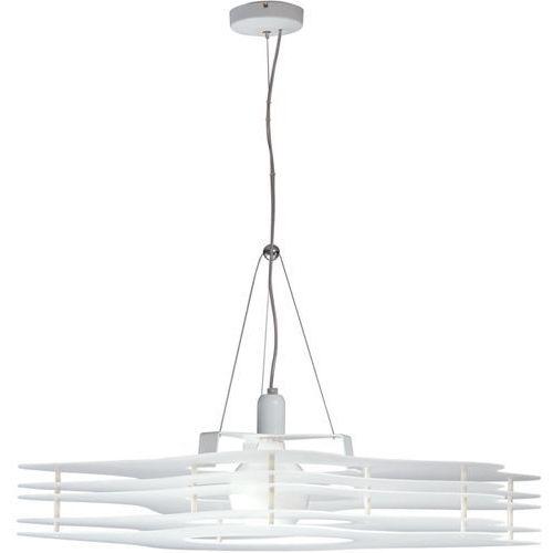 Lampa wisząca Rotaliana Cloud biała - sprawdź w All4home