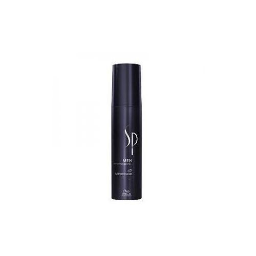 Produkt z kategorii- pozostałe kosmetyki do włosów - Wella Just Men Every Day 100 ml