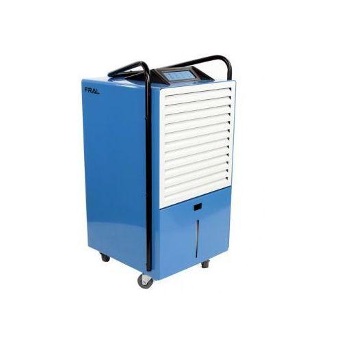 Osuszacz powietrza FRAL FDND 33 SH.1, towar z kategorii: Osuszacze powietrza