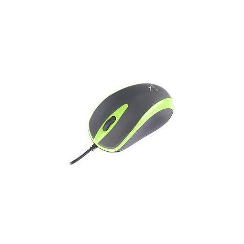 Tracer TRACER Scorpion TRM-153 USB z kat. myszy, trackballe i wskaźniki