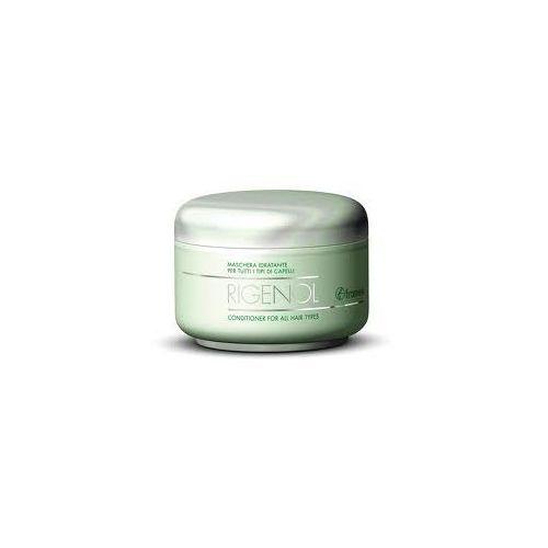 Framesi Rigenol odżywka 500ml - produkt z kategorii- odżywki do włosów