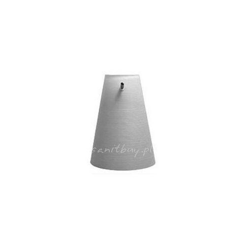 Produkt Lampa ścienna  Starck 1 0097011000, marki Duravit