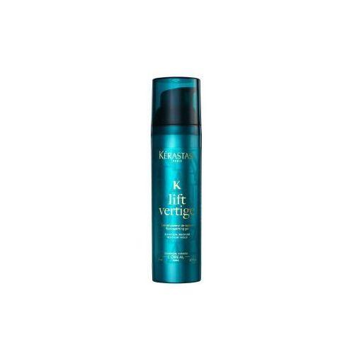 Produkt z kategorii- pozostałe kosmetyki do włosów - Kerastase LIFT VIRTUOSE 75 ml