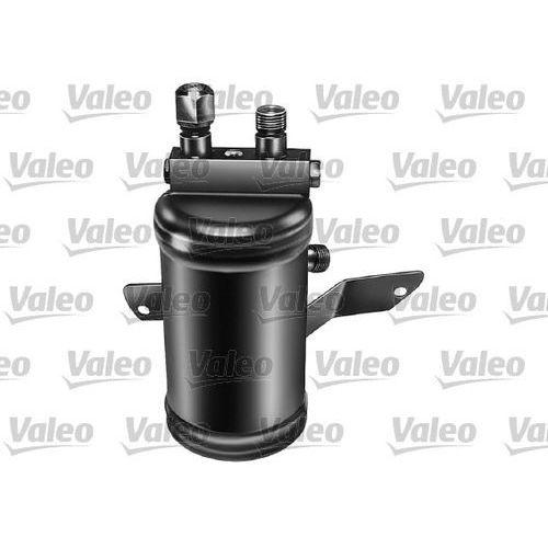 Towar z kategorii: osuszacze powietrza - Osuszacz, klimatyzacja VALEO 508618