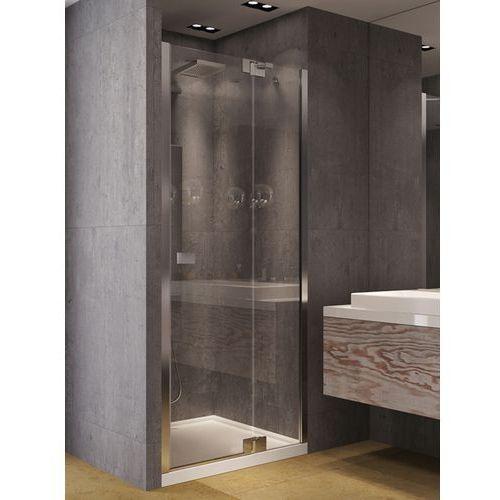 Oferta Drzwi KAMEA EXK-1112 KURIER 0 ZŁ+RABAT (drzwi prysznicowe)