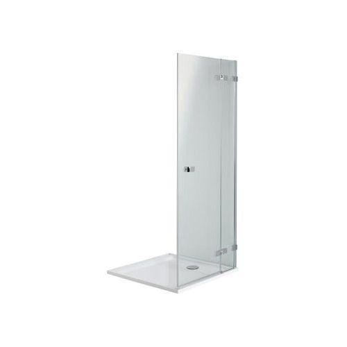 Oferta Drzwi skrzydłowe NEXT 100, prawostronne, KOŁO Koralle - HDSF10222003R (drzwi prysznicowe)