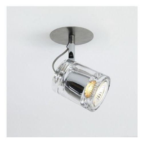 ALTONA SPOT WBUDOWANY 6091 ASTRO z kategorii oświetlenie