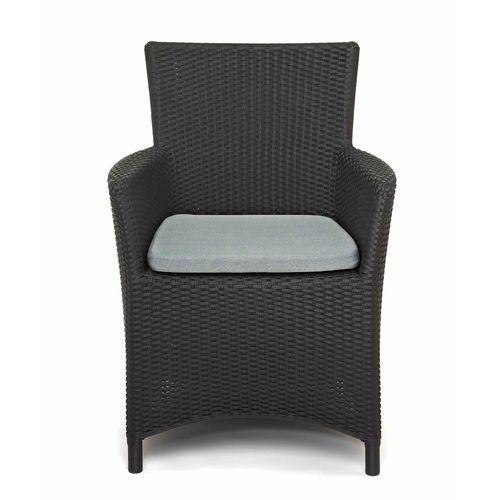 Poduszka na krzesło Skagerak St. Thomas ash - sprawdź w All4home
