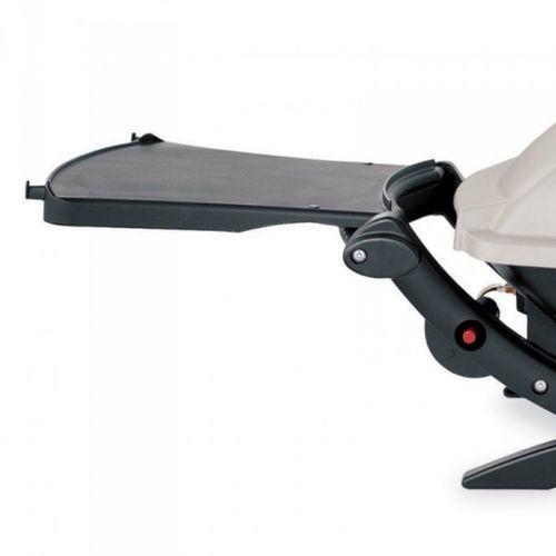 Stolik boczny lewy do grilla  Q 200, produkt marki Weber