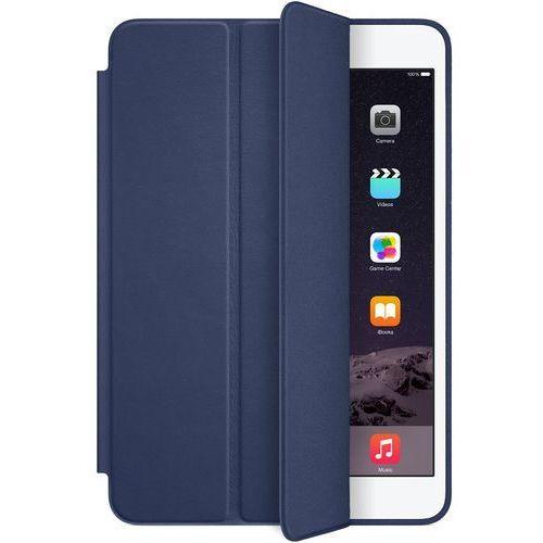Apple iPad mini Smart Case MGMW2ZM/A, etui na tablet 7,9 - skóra, kup u jednego z partnerów