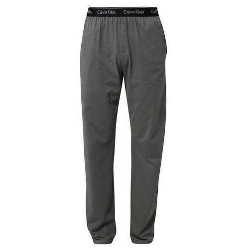 Calvin Klein Underwear COMFORT Spodnie od piżamy grey - produkt z kategorii- spodnie męskie