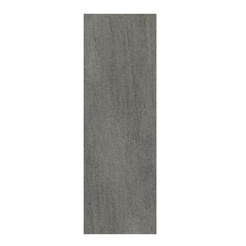 Oferta Affron Grafit 32,5x98,5 mat (glazura i terakota)