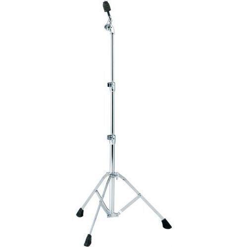 Tama Stage Master HC32S (instrument muzyczny)