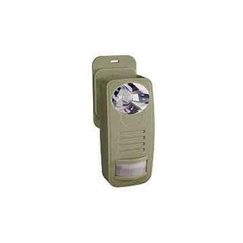 Odstraszacz Stacjonarny na Jelenie, Dziki, Sarny itp., produkt marki Electronics Chasers Corporation