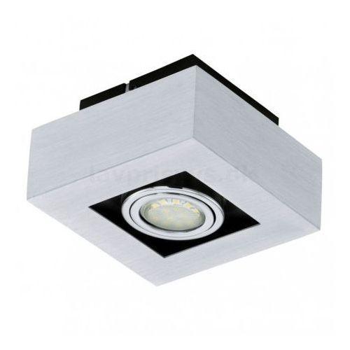 LOKE 1 - LAMPA LED 91352 EGLO z kategorii oświetlenie