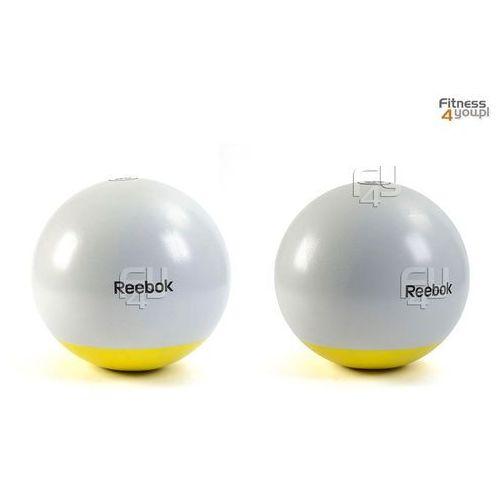 PIŁKA GIMNASTYCZNA 55 CM REEBOK / RSB-10015, produkt marki Reebok Professional