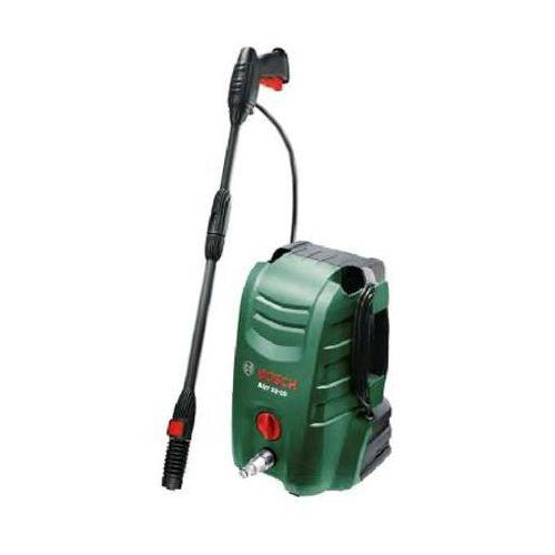 Bosch AQT 33 10 - produkt z kat. myjki ciśnieniowe