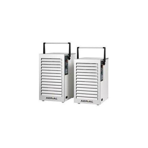 AD430 Osuszacz Profesjonalny, towar z kategorii: Osuszacze powietrza