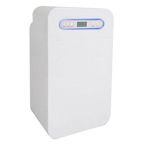 Osuszacz powietrza Zibro D 520, towar z kategorii: Osuszacze powietrza