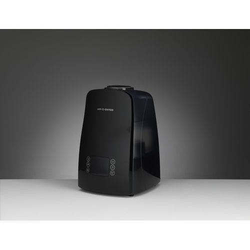 Boneco U650 z kategorii Nawilżacze powietrza