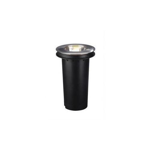 ACAPULCO LAMPA WPUSZCZANA OGRODOWA 17020/47/10 MASSIVE