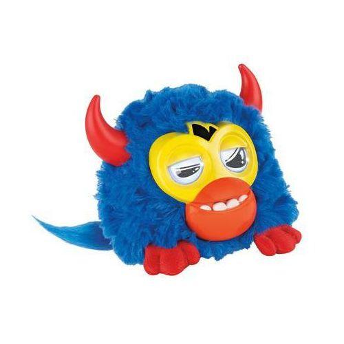 Hasbro Furby Party Rockers - Modrakowy Scoffby, Hasbro A3189 - produkt dostępny w Stresh