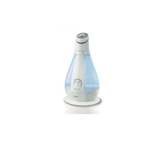 HOMEDICS HUM-CM50A + DARMOWA DOSTAWA + Odbiór w 650 punktach Stacji z paczką! + skorzystaj z RABATU i 3-letniej gwarancji w pakiecie KORZYŚCI! z kategorii Nawilżacze powietrza