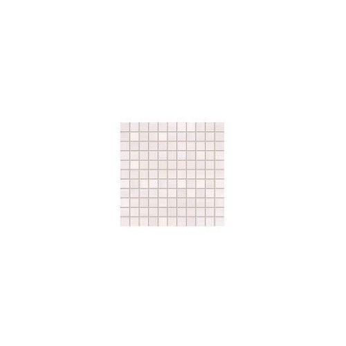 Tubądzin Mozaika ścienna Ren 3 30x30 cm (glazura i terakota)