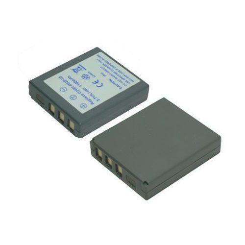 Hi-Power Bateria do aparatu cyfrowego ACER 02491-0028-01 z kat. akumulatory dedykowane