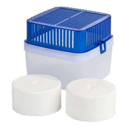Osuszacz powietrza z 2 zapasowimi wkładkami,, towar z kategorii: Osuszacze powietrza