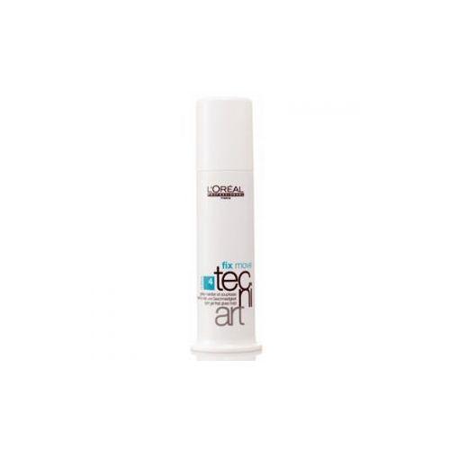 Produkt z kategorii- pozostałe kosmetyki do włosów - LOREAL FIX Move - 100 ml