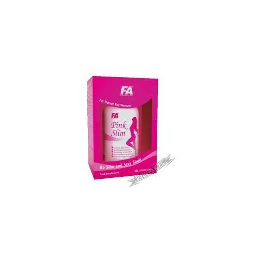 Pink Slim - 120 kaps.