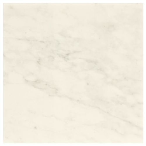 Oferta Calacatta lappato 44,8x44,8 by My Way (glazura i terakota)