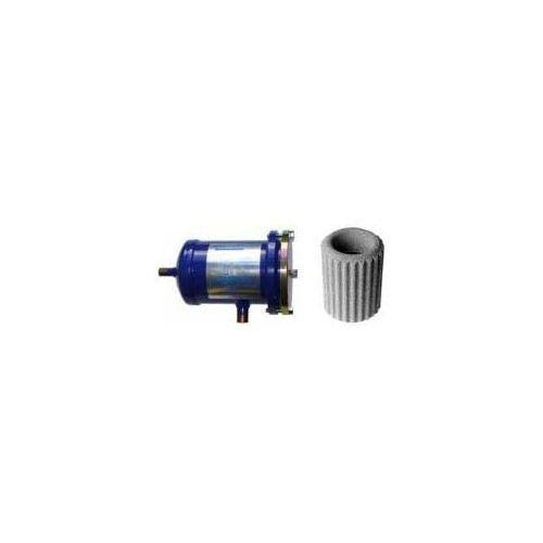 Filtr osuszacz 4813t mm od producenta Alco