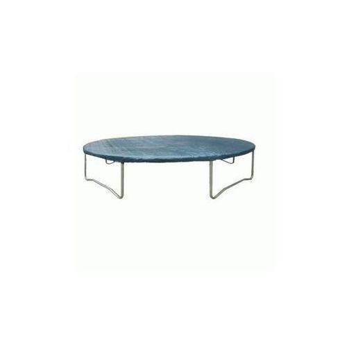 Folia ochronna do trampoliny 300cm / Gwarancja 24m / Dostawa w 12h / Negocjuj CENĘ / Dostawa w 12h, produkt marki Insportline