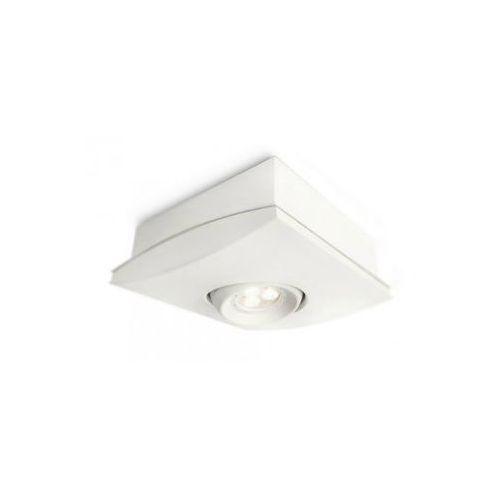 myLIVING 56400/31/13 PHILIPS LAMPA LED 1x7,5W z kategorii oświetlenie