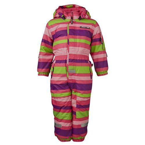 Towar  Joe609_BTS14 86 różowy z kategorii kurtki dla dzieci