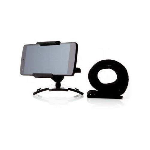 Fleshlight PhoneStrap uchwyt do smartfonów i tabletów - oferta [65b34d782755e461]