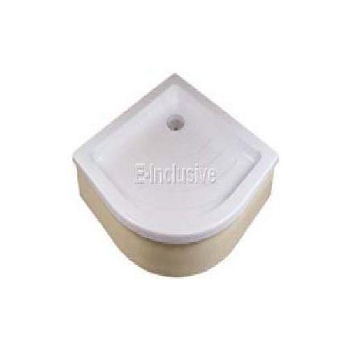 Towar z kategorii: pompy cyrkulacyjne - BEZDŁAWICOWA POMPA OBIEGOWA UPS 25-80 N 180 1X230 V