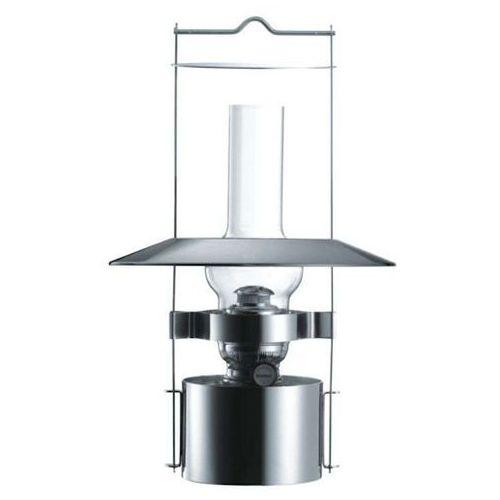 Lampa oliwna Stelton Classic 43 cm, produkt marki Produkty marki Stelton