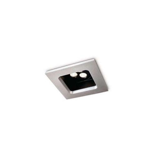 STARDUS WPUST SUFITOWY 57971/48/16 PHILIPS z kategorii oświetlenie