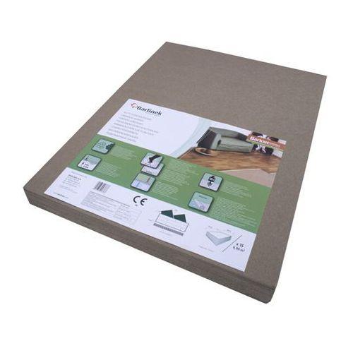 Płyta eko szara 4,0 mm 6,99 m2 Barlinek (izolacja i ocieplenie)