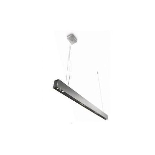 DELGA 40603/48/16 PHILIPS LAMPA WISZĄCA LED 4X7,5W - sprawdź w Miasto Lamp